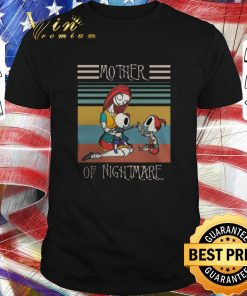 Pretty Sally Mother of nightmare vintage shirt 1 1 247x296 - Pretty Sally Mother of nightmare vintage shirt