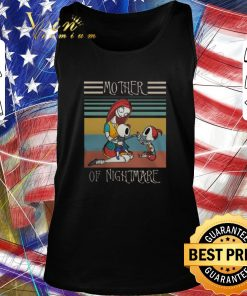 Pretty Sally Mother of nightmare vintage shirt 2 1 247x296 - Pretty Sally Mother of nightmare vintage shirt