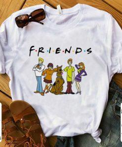 Pretty Scooby Doo Friends shirt 1 1 247x296 - Pretty Scooby Doo Friends shirt
