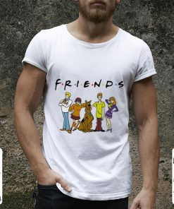Pretty Scooby Doo Friends shirt 2 1 247x296 - Pretty Scooby Doo Friends shirt