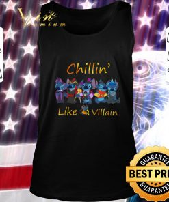Pretty Stitch chillin like a villain shirt 2 1 247x296 - Pretty Stitch chillin' like a villain shirt