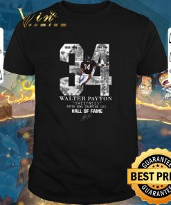 Top 34 Walter Payton Sweetness Super Bowl Champion Hall Of Fame shirt 1 1 247x296 - Top 34 Walter Payton Sweetness Super Bowl Champion Hall Of Fame shirt