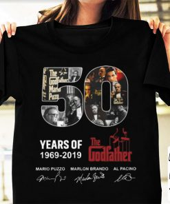 Top 50 Years Of The Godfather 1969 2019 Signatures shirt 1 1 247x296 - Top 50 Years Of The Godfather 1969-2019 Signatures shirt