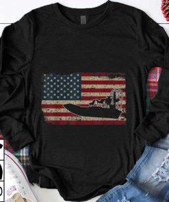 Top Airboat America Flag I Patriotic Airboat Captain Racing shirt 1 1 247x296 - Top Airboat America Flag I Patriotic Airboat Captain Racing shirt