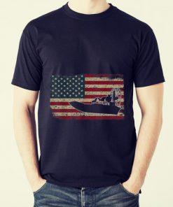 Top Airboat America Flag I Patriotic Airboat Captain Racing shirt 2 1 247x296 - Top Airboat America Flag I Patriotic Airboat Captain Racing shirt