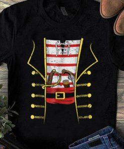 Top Distressed Pirate Halloween Pirate Costume Gift Ideas shirt 1 1 247x296 - Top Distressed Pirate Halloween Pirate Costume Gift Ideas shirt