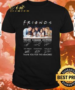 Top Friends 1994 2004 signatures thank you for the memories shirt 1 1 247x296 - Top Friends 1994-2004 signatures thank you for the memories shirt