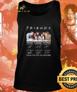 Top Friends 1994 2004 signatures thank you for the memories shirt 2 1 247x296 - Top Friends 1994-2004 signatures thank you for the memories shirt