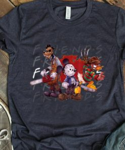 Top Friends Halloween Horror Team Scary Disney Character shirt 1 1 247x296 - Top Friends Halloween Horror Team Scary Disney Character shirt