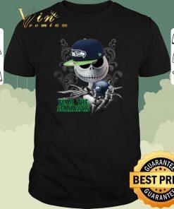 Top Jack Skellington fear the Seattle Seahawks shirt sweater 1 1 247x296 - Top Jack Skellington fear the Seattle Seahawks shirt sweater