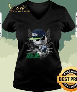 Top Jack Skellington fear the Seattle Seahawks shirt sweater 2 1 247x296 - Top Jack Skellington fear the Seattle Seahawks shirt sweater