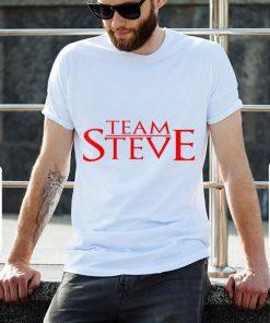 Top Team Steve Stranger Things shirt 2 1 247x296 - Top Team Steve Stranger Things shirt