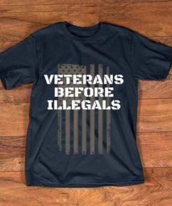 Top Veterans Before Illegals Proud American shirt 1 1 247x296 - Top Veterans Before Illegals Proud American shirt