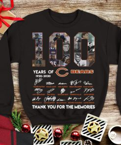 Awesome 100 Years Of 1920 2020 Chicago Bears Signatures shirt 1 1 247x296 - Awesome 100 Years Of 1920-2020 Chicago Bears Signatures shirt