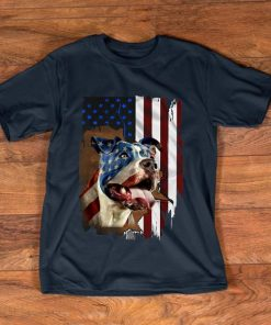 Awesome American Flag Pitbull Dog colors shirt 1 1 247x296 - Awesome American Flag Pitbull Dog colors shirt
