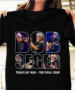 Awesome Bob Seger Travelin Man The Final Tour shirt 1 1 247x296 - Awesome Bob Seger Travelin' Man The Final Tour shirt