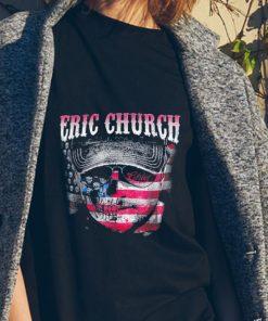 Awesome Eric Church Cries American Flag shirt 2 2 1 247x296 - Awesome Eric Church Cries American Flag shirt