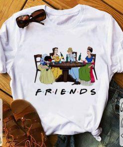 Awesome Frida Kahlo And Disney Princesses Drinking Friends shirt 1 1 247x296 - Awesome Frida Kahlo And Disney Princesses Drinking Friends shirt