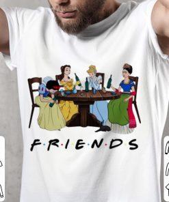 Awesome Frida Kahlo And Disney Princesses Drinking Friends shirt 2 1 247x296 - Awesome Frida Kahlo And Disney Princesses Drinking Friends shirt
