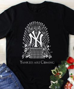 Awesome GOT New York Yankees Are Coming shirt 1 1 247x296 - Awesome GOT New York Yankees Are Coming shirt
