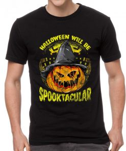 Awesome Halloween Will Be Spooktacular Pumpkin Witch shirt 2 1 247x296 - Awesome Halloween Will Be Spooktacular Pumpkin Witch shirt