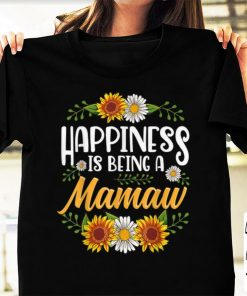Awesome Happiness Is Being A Mamaw Thanksgiving Christmas shirt 1 1 247x296 - Awesome Happiness Is Being A Mamaw Thanksgiving Christmas shirt