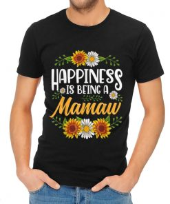 Awesome Happiness Is Being A Mamaw Thanksgiving Christmas shirt 2 1 247x296 - Awesome Happiness Is Being A Mamaw Thanksgiving Christmas shirt