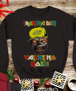 Awesome Iron Maiden Valentino Rossi shirt 1 1 247x296 - Awesome Iron Maiden Valentino Rossi shirt