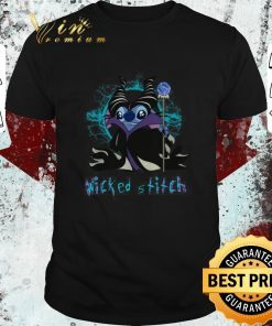 Awesome Maleficent Wicked Stitch shirt 1 1 247x296 - Awesome Maleficent Wicked Stitch shirt