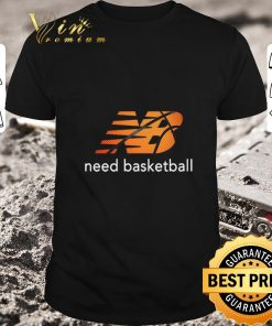 Awesome New Balance Need Baketball shirt 1 1 247x296 - Awesome New Balance Need Baketball shirt