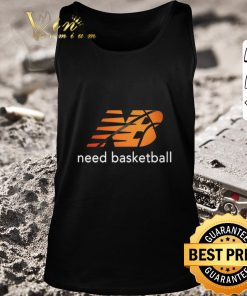 Awesome New Balance Need Baketball shirt 2 1 247x296 - Awesome New Balance Need Baketball shirt