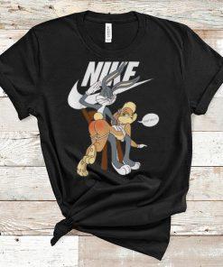 Awesome Nike Bugs Bunny Spanking Lola Just Do It shirt 1 1 247x296 - Awesome Nike Bugs Bunny Spanking Lola Just Do It shirt