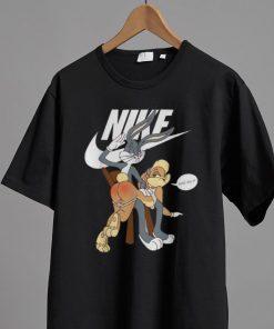 Awesome Nike Bugs Bunny Spanking Lola Just Do It shirt 2 1 247x296 - Awesome Nike Bugs Bunny Spanking Lola Just Do It shirt
