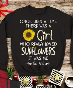 Awesome Once Upon A Time There Was A Girl Who Really Loved Sunflower shirt 1 1 247x296 - Awesome Once Upon A Time There Was A Girl Who Really Loved Sunflower shirt