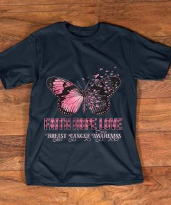 Awesome Pink Butterfly Faith Hope Love Breast Cancer Awareness shirt 1 1 247x296 - Awesome Pink Butterfly Faith Hope Love Breast Cancer Awareness shirt