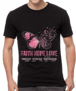 Awesome Pink Butterfly Faith Hope Love Breast Cancer Awareness shirt 2 1 247x296 - Awesome Pink Butterfly Faith Hope Love Breast Cancer Awareness shirt