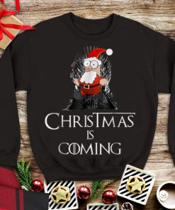 Awesome Santa Claus Christmas Is Coming Game Of Thrones shirt 1 1 247x296 - Awesome Santa Claus Christmas Is Coming Game Of Thrones shirt