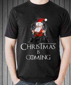 Awesome Santa Claus Christmas Is Coming Game Of Thrones shirt 2 1 247x296 - Awesome Santa Claus Christmas Is Coming Game Of Thrones shirt