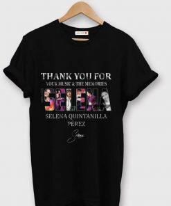 Awesome Selena Quintanilla Perez Signature Thanks For The Music shirt 1 1 247x296 - Awesome Selena Quintanilla Perez Signature Thanks For The Music shirt