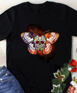 Awesome Sugar Skull Butterfly Day Of The Death Multiple Sclerosis shirt 1 1 247x296 - Awesome Sugar Skull Butterfly Day Of The Death Multiple Sclerosis shirt