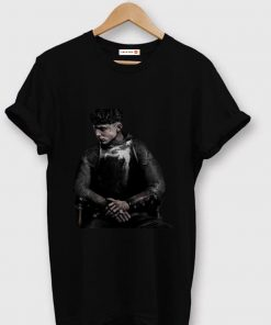 Awesome The King Netflix Timothee Chalamet shirt 1 1 247x296 - Awesome The King Netflix Timothee Chalamet shirt