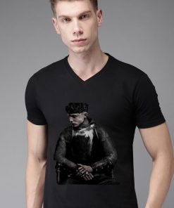 Awesome The King Netflix Timothee Chalamet shirt 2 1 247x296 - Awesome The King Netflix Timothee Chalamet shirt