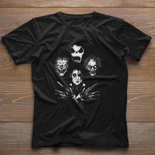 Funny Bohemian Gothic shirt 1 1 510x510 - Funny Bohemian Gothic shirt