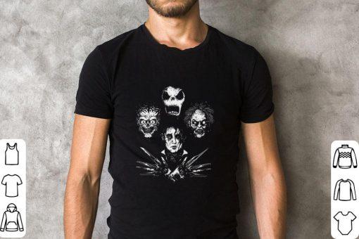 Funny Bohemian Gothic shirt 2 1 510x340 - Funny Bohemian Gothic shirt
