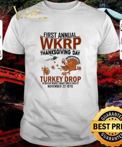 Funny Chickens first annual wkrp thanksgiving day Turkey drop as god shirt 1 1 247x296 - Funny Chickens first annual wkrp thanksgiving day Turkey drop as god shirt