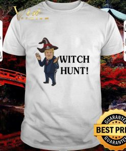 Funny Donald Trump witch hunt shirt 1 1 247x296 - Funny Donald Trump witch hunt shirt
