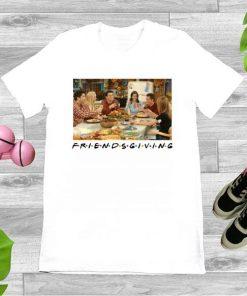 Funny Friendsgiving Thanksgiving Friends TV Show shirt 1 1 247x296 - Funny Friendsgiving Thanksgiving Friends TV Show shirt