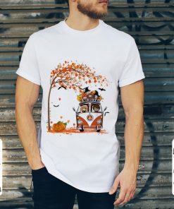 Funny Harry Potter Chibi Character Halloween Hippie Car Autumn shirt 2 1 247x296 - Funny Harry Potter Chibi Character Halloween Hippie Car Autumn shirt