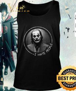Funny Joker 2019 i hate people shirt 2 1 247x296 - Funny Joker 2019 i hate people shirt