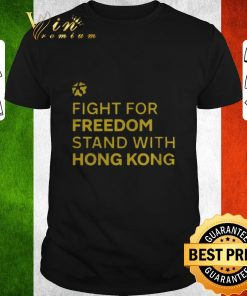 Funny Los Angeles Lakers Fight For Freedom Stand With Hong Kong shirt 1 1 247x296 - Funny Los Angeles Lakers Fight For Freedom Stand With Hong Kong shirt
